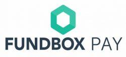 FundboxPay